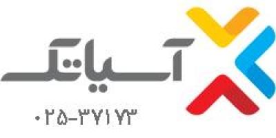 60d41d821be5e476e2fcb5fdf02eae43 8 Logo Farsi