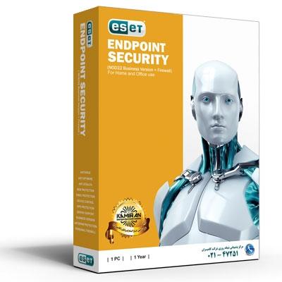 Security Shop 400x400